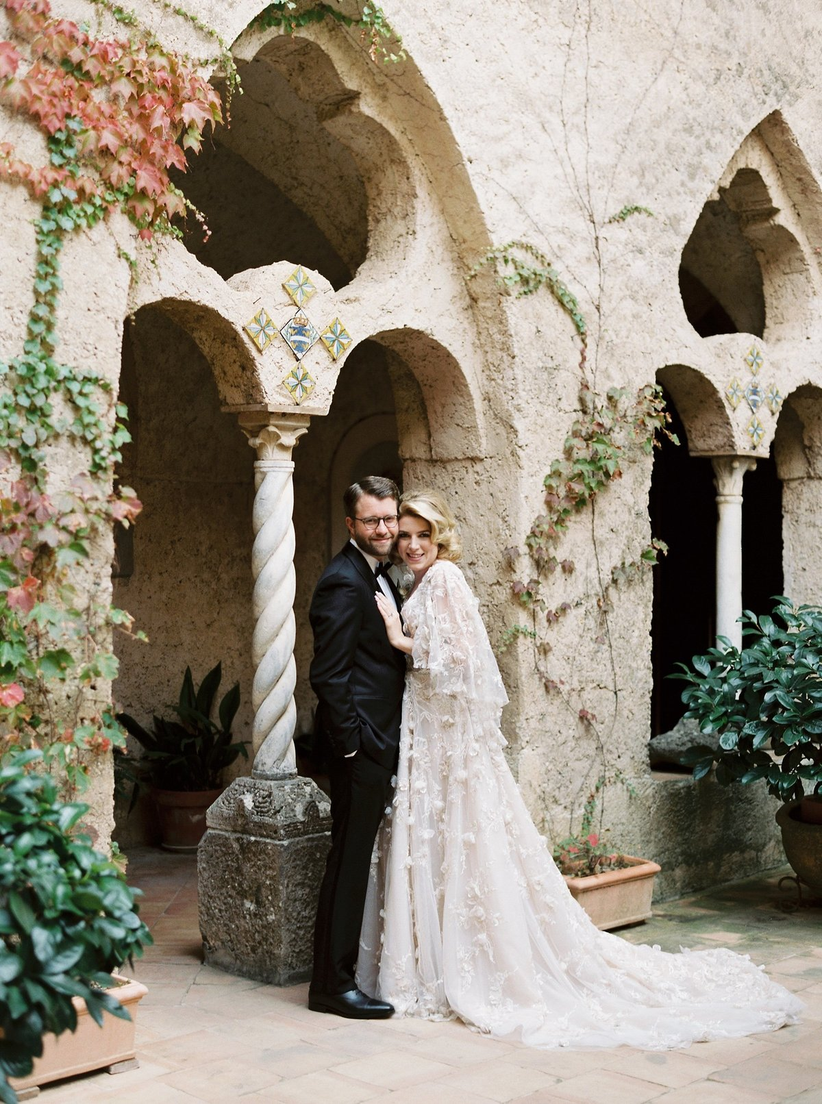 villa.cimbrone.ravello.italy.wedding_0028