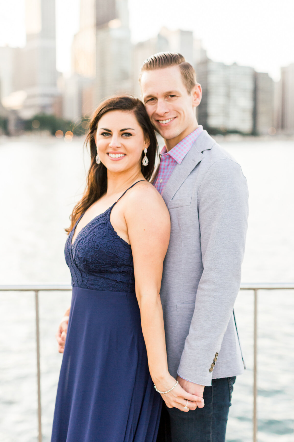 lindsey-taylor-photography-olive-park-chicago-wedding-photographer18