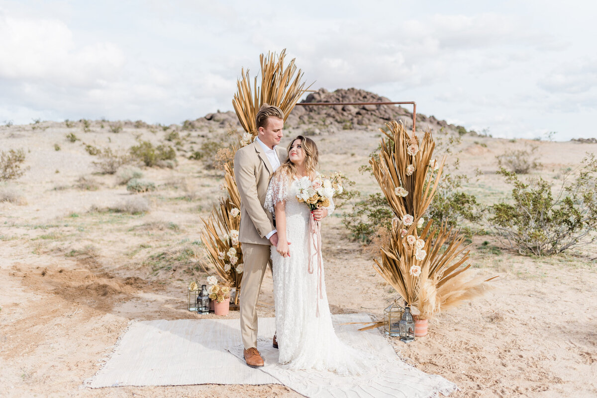 Joshua-Tree-California-Elopement-Photographer-Photography-6