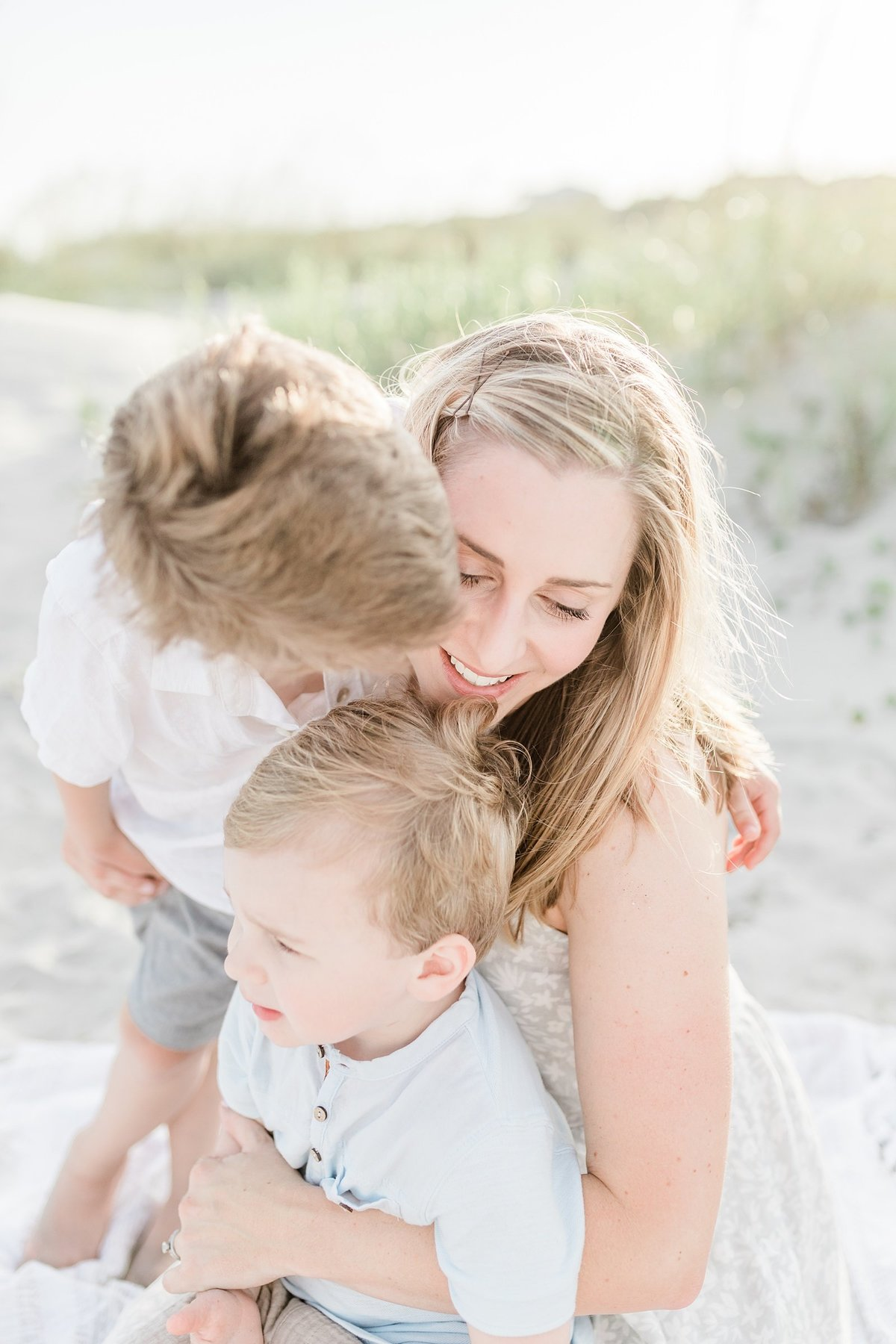 Charleston-Family-Photography-Extended-Beach-Session_0015