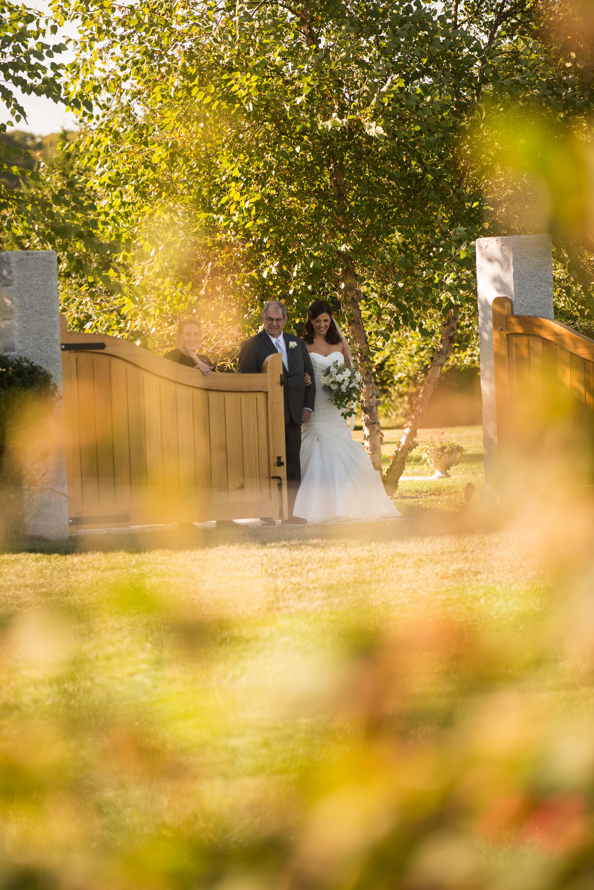 wine-country-wedding-0011
