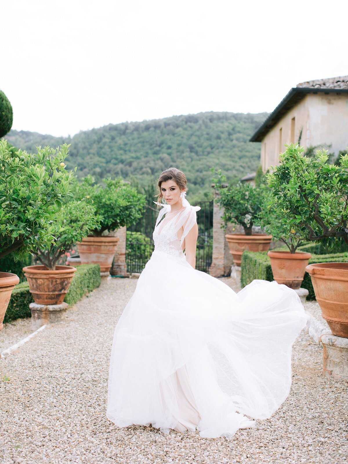 NKT-Events_Wedding-Inspiration-Editorial_Castello-di-Celsa_0037