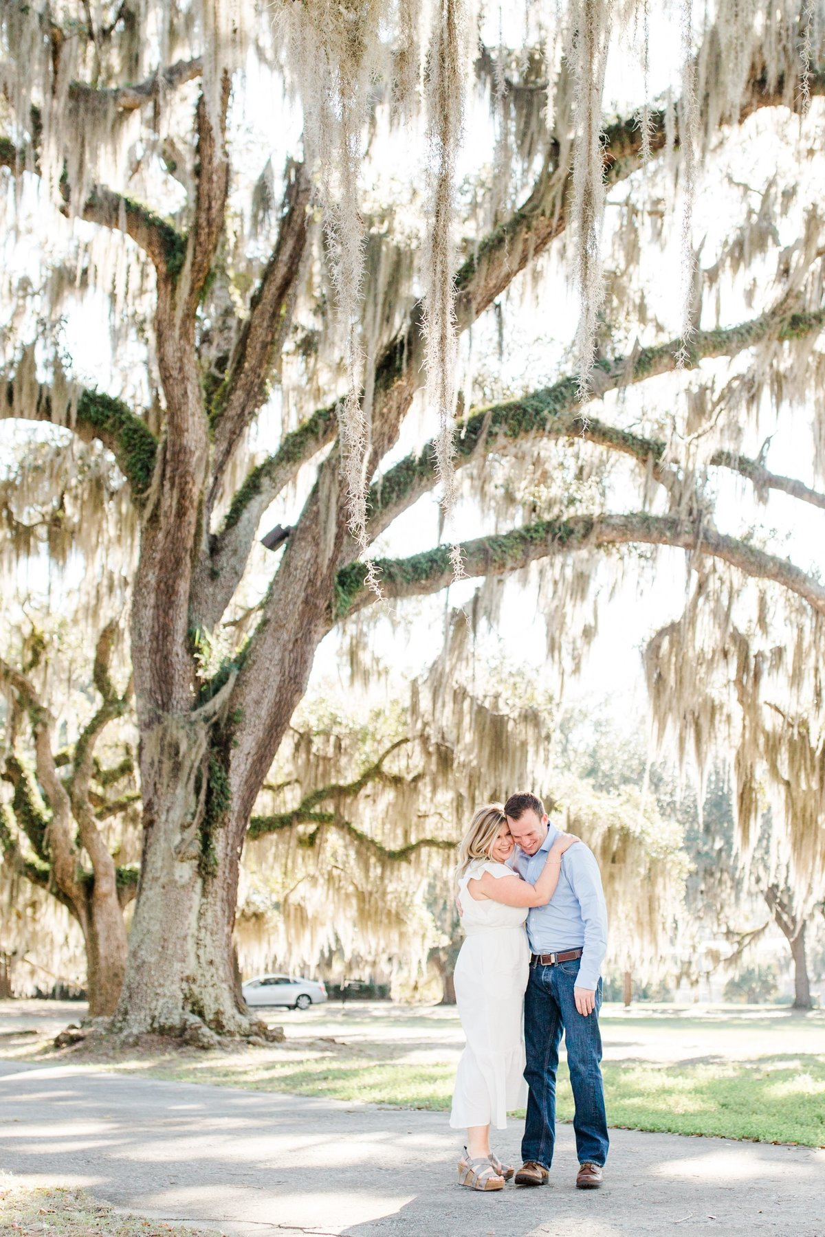 Exley-9savannah-engagement-photography-bethesda