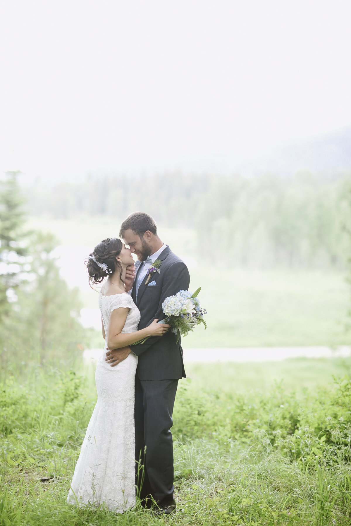 Idaho Falls Wedding photographer19