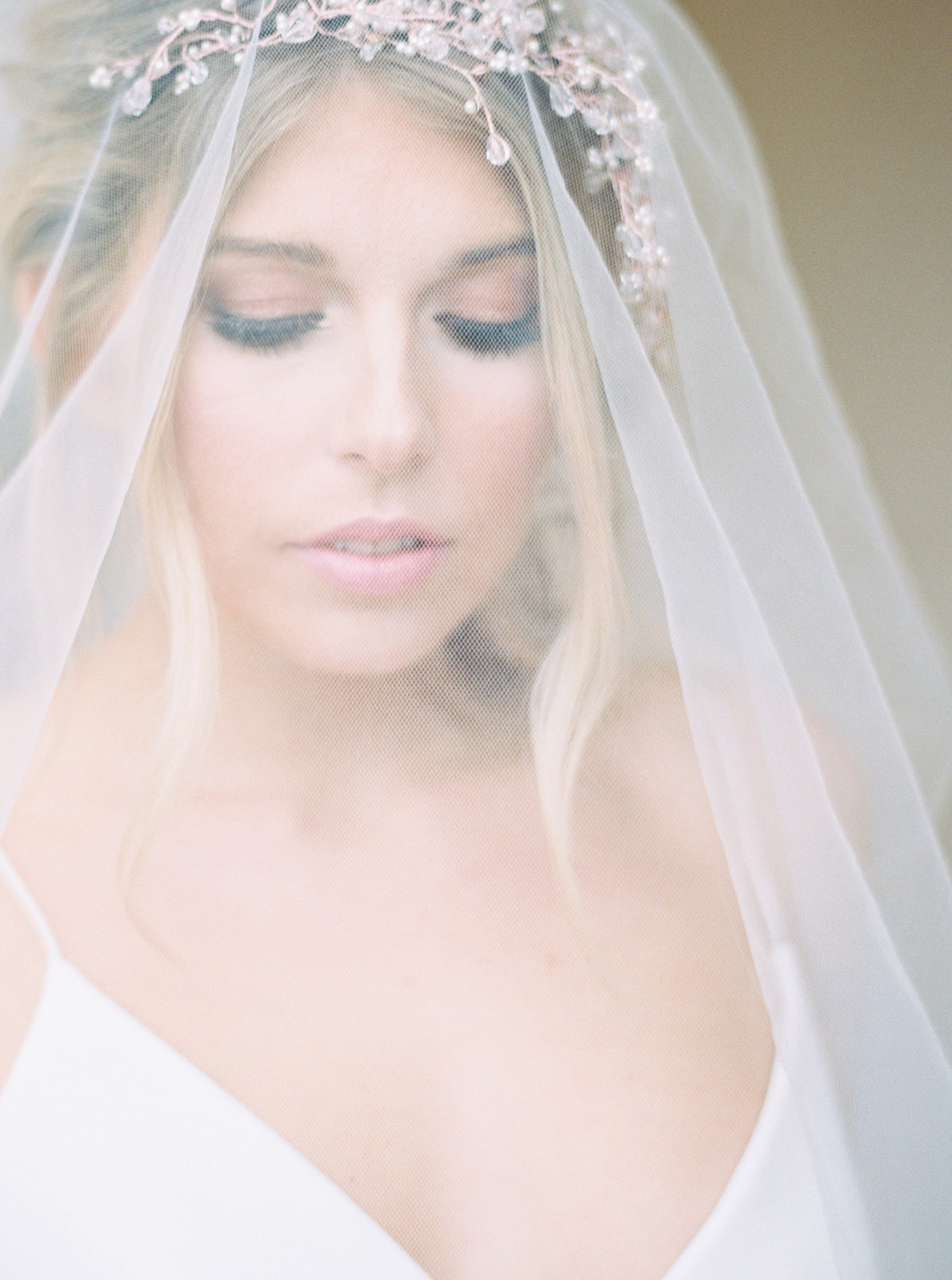 Ethereal Luxury Wedding Inspiration | ride | UK Wedding Planner | Rachel Dalton Weddings