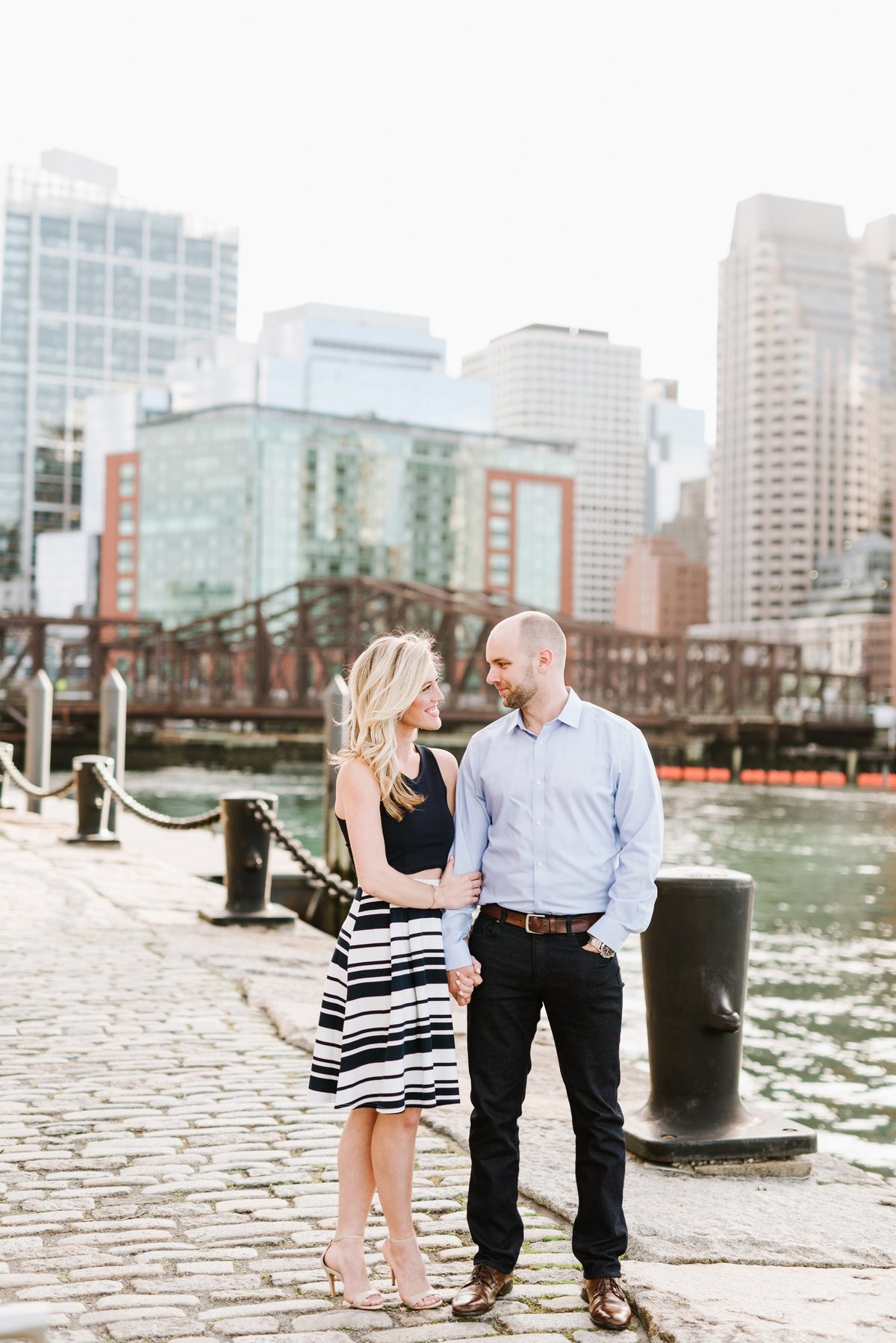 seaport-district-beacon-hill-engagement-session-boston-wedding-photographer-photo_0008