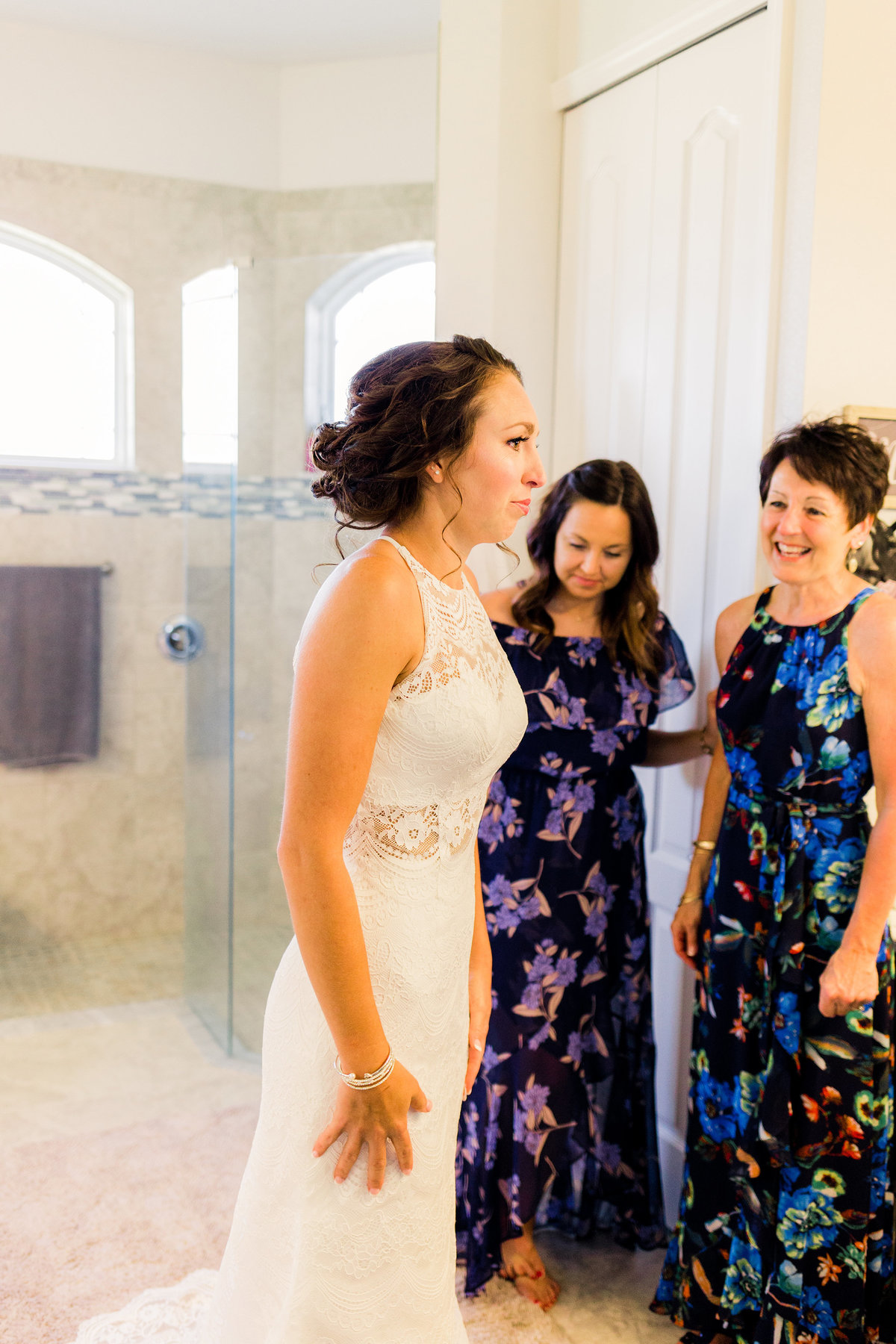 kimberly-hoyle-photography-kelly-david-grant-florida-wedding-34