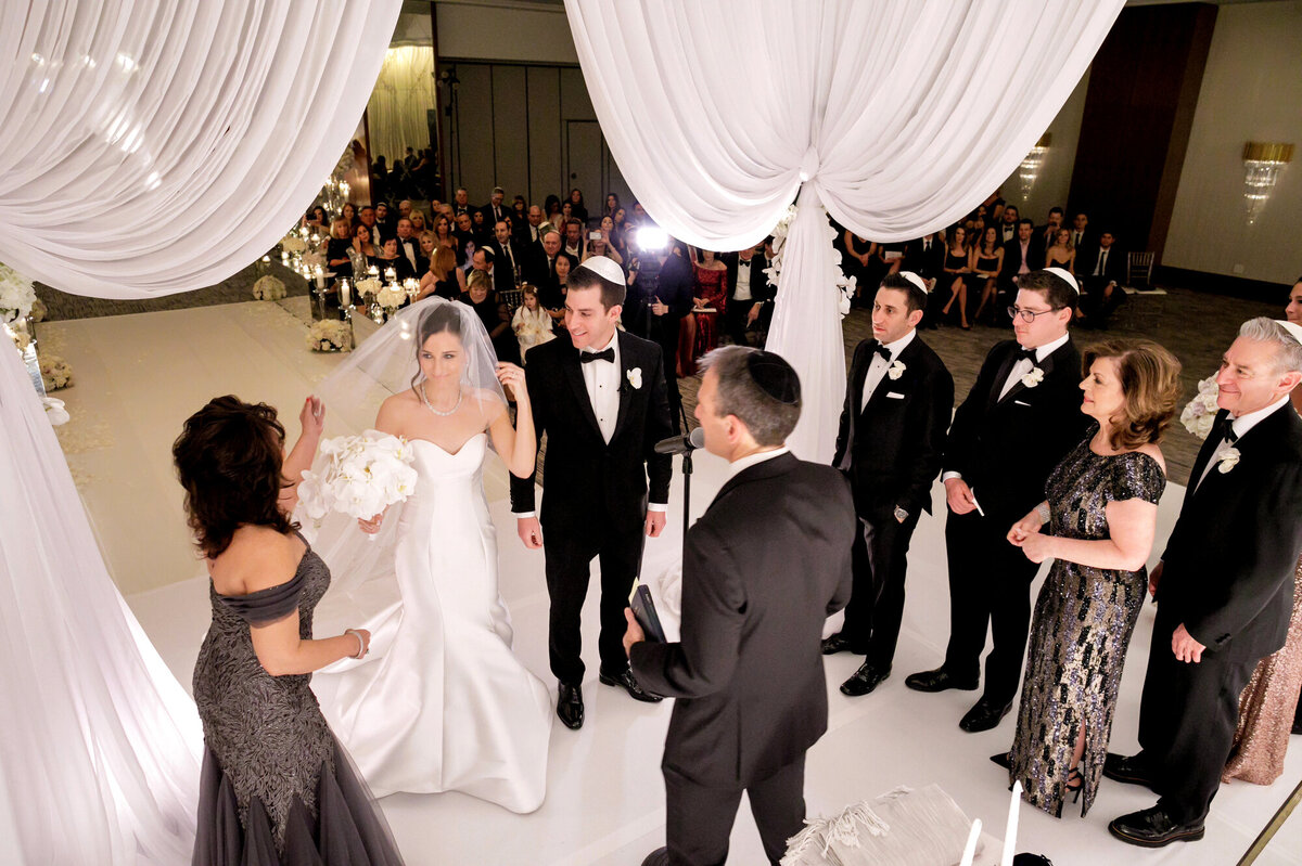 085_EricaBrandon_Wedding