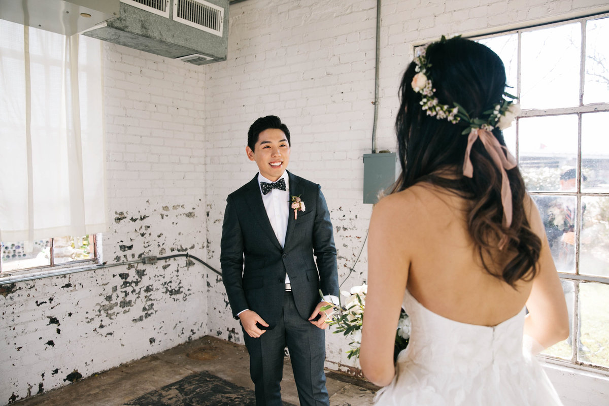 Dallas-Downtown-wedding-at-Hickory-Street-Annex-by-Julia-Sharapova-Photographer-53