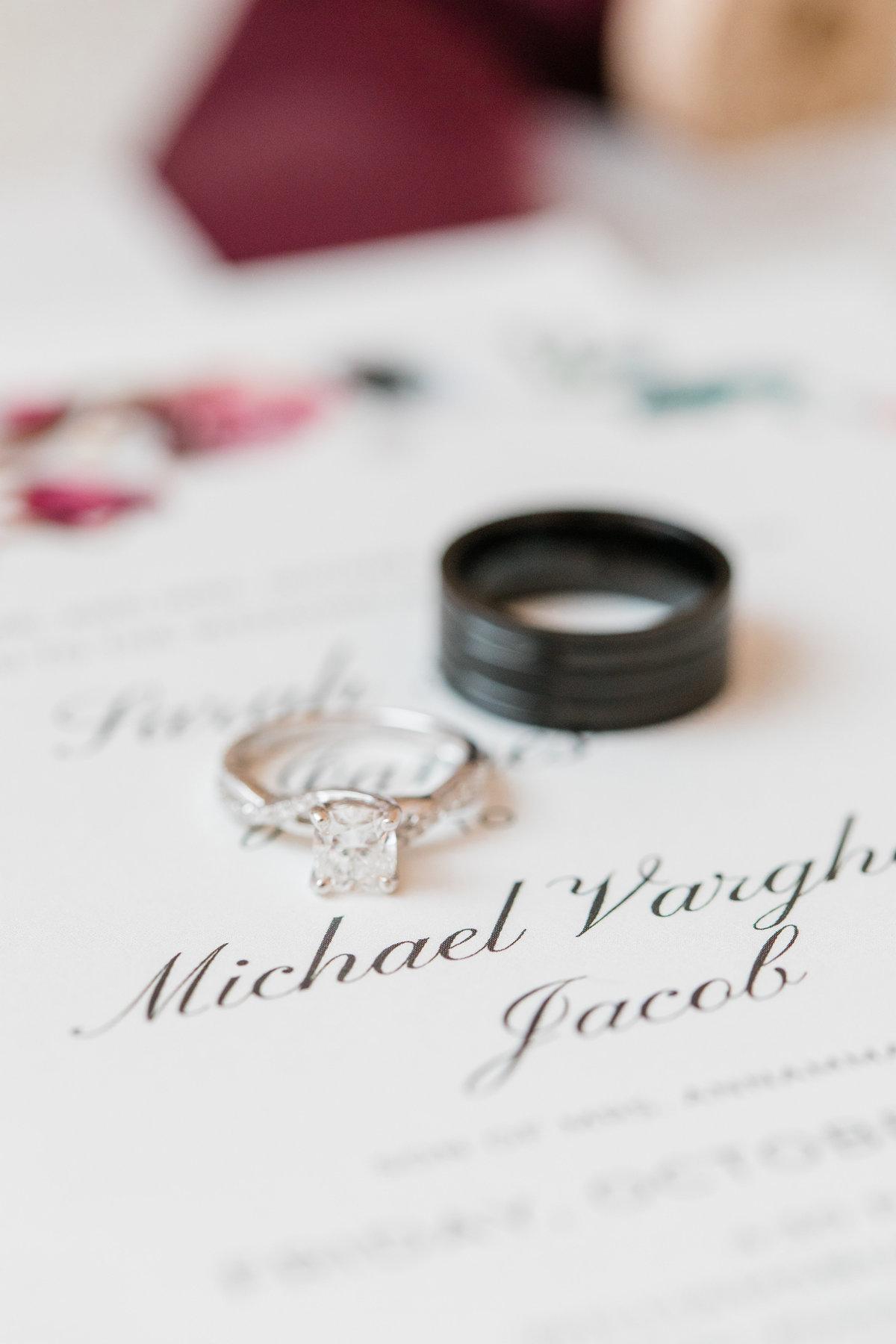 Williamsburg_Winery_Fall_Wedding_Virginia_DC_Photographer_Angelika_Johns_Photography-9023