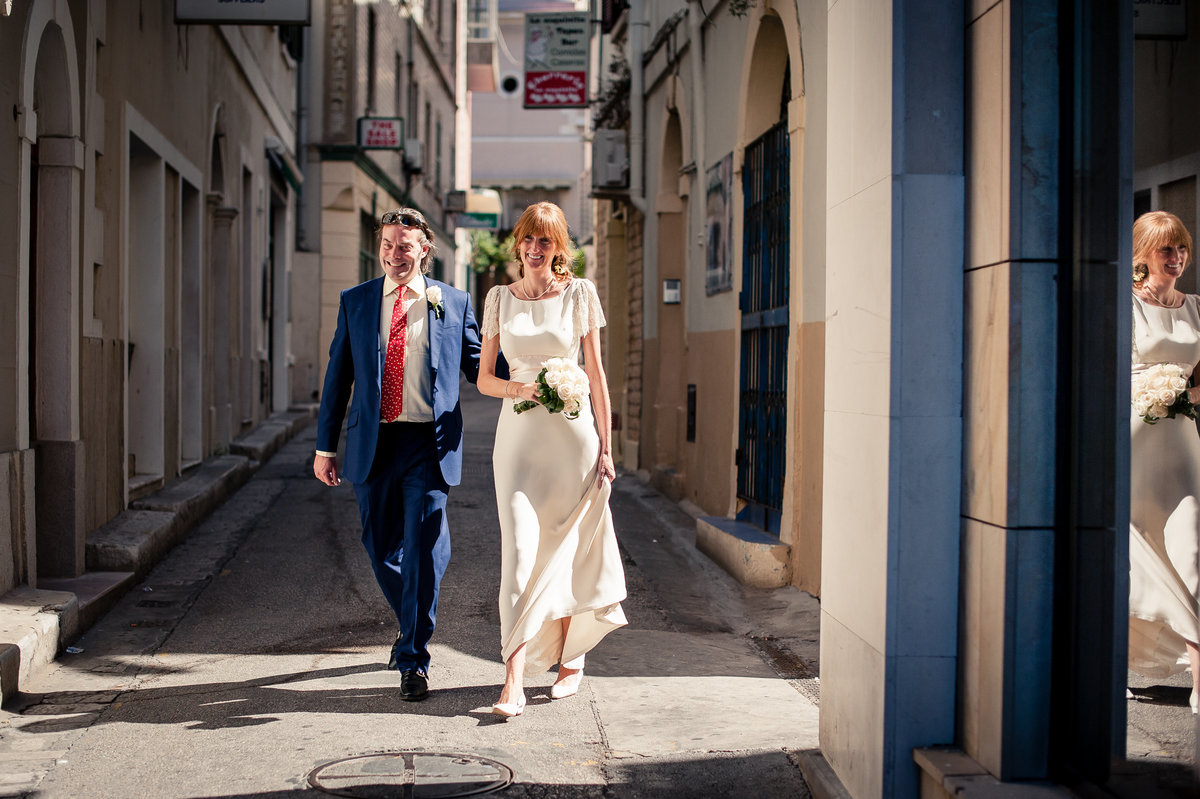 gibraltar_destination_wedding_saro_callister_wedding_photography