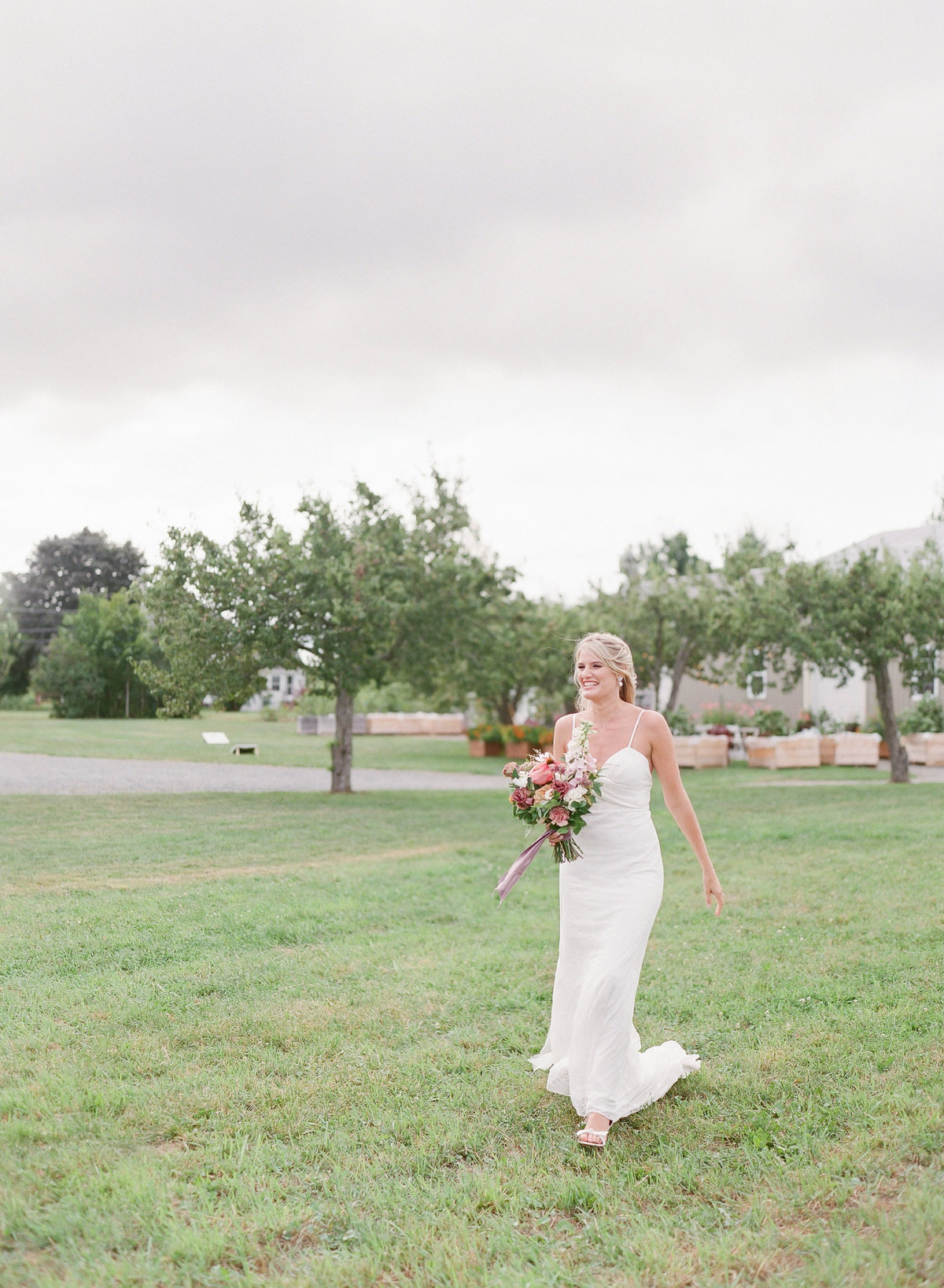 Jacqueline Anne Photography - Lindsay and Tommy-171