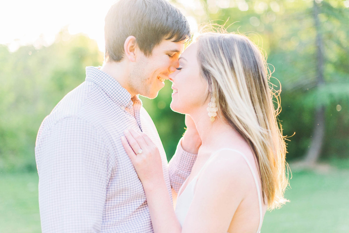 cator-woolford-gardens-engagement-photos_0462-7