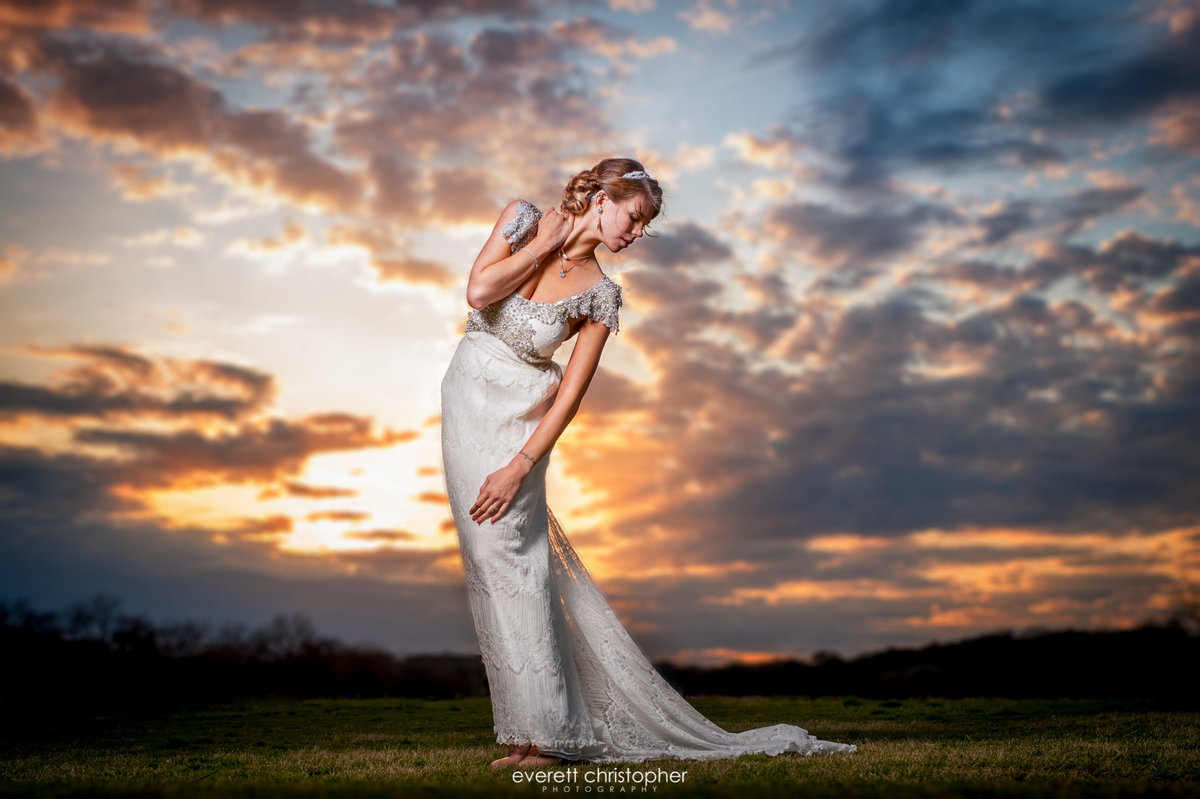 030317-megan-bridals-at-zilker-D3-0146-Edit-Edit-2-Edit-2-Edit
