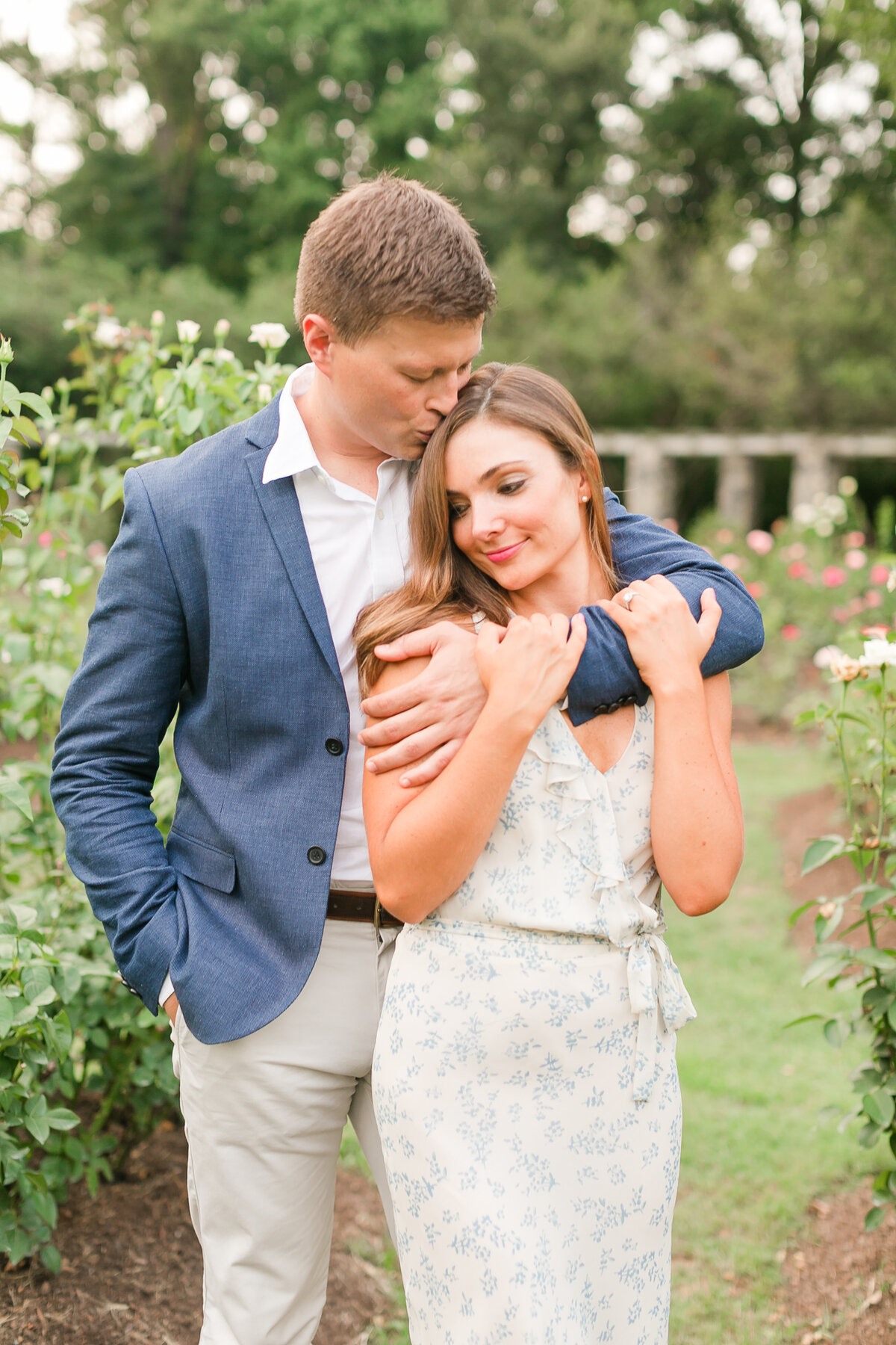 Engagement Session Gallery-0022
