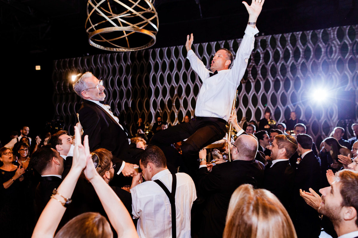 Jewish-Wedding-Hora-Dance-Geraghty-Photographer