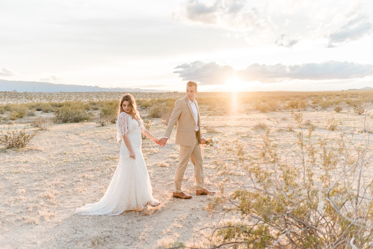 Joshua-Tree-California-Elopement-Photographer-Photography-63