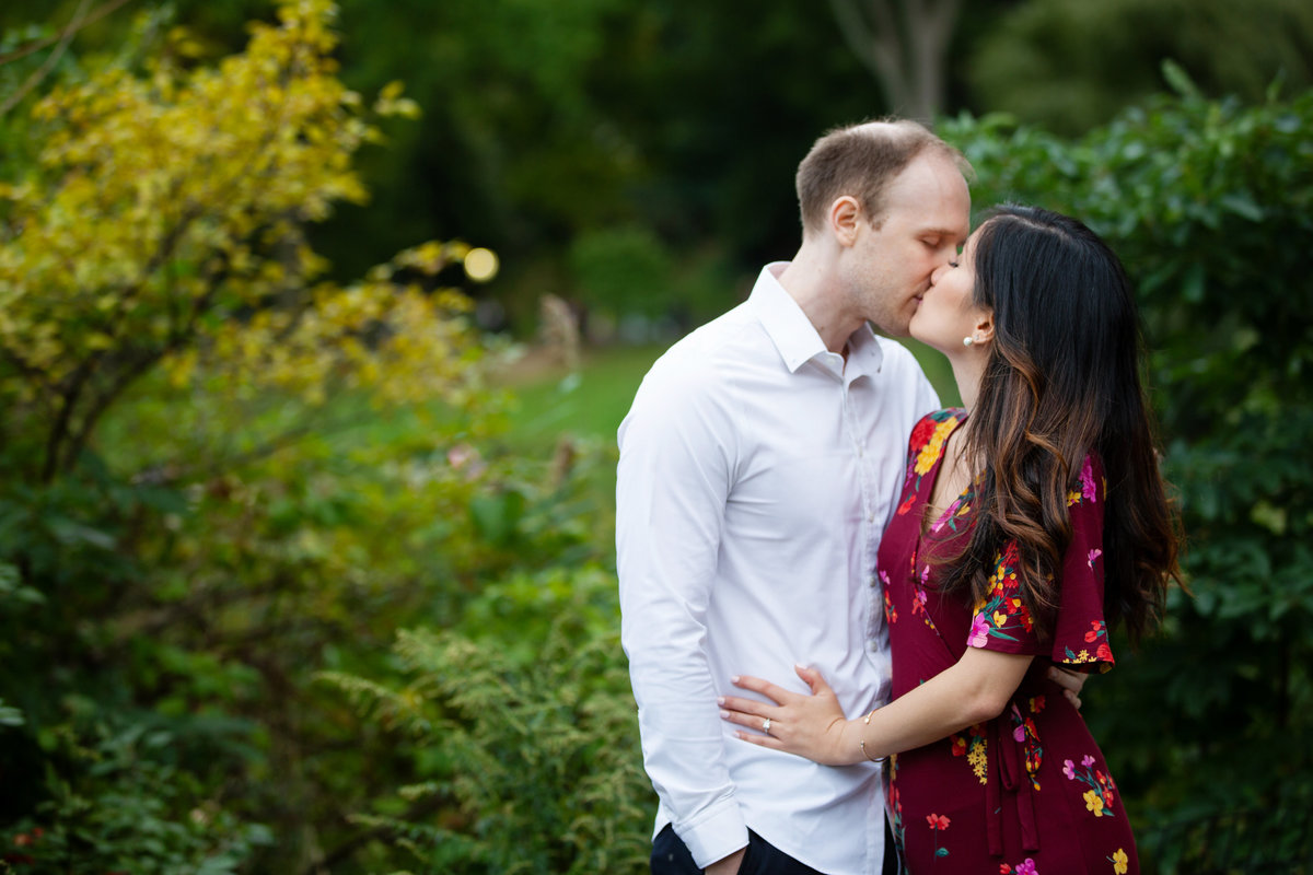 Central-Park-Engagement-Mariya-Stecklair-Photography-1