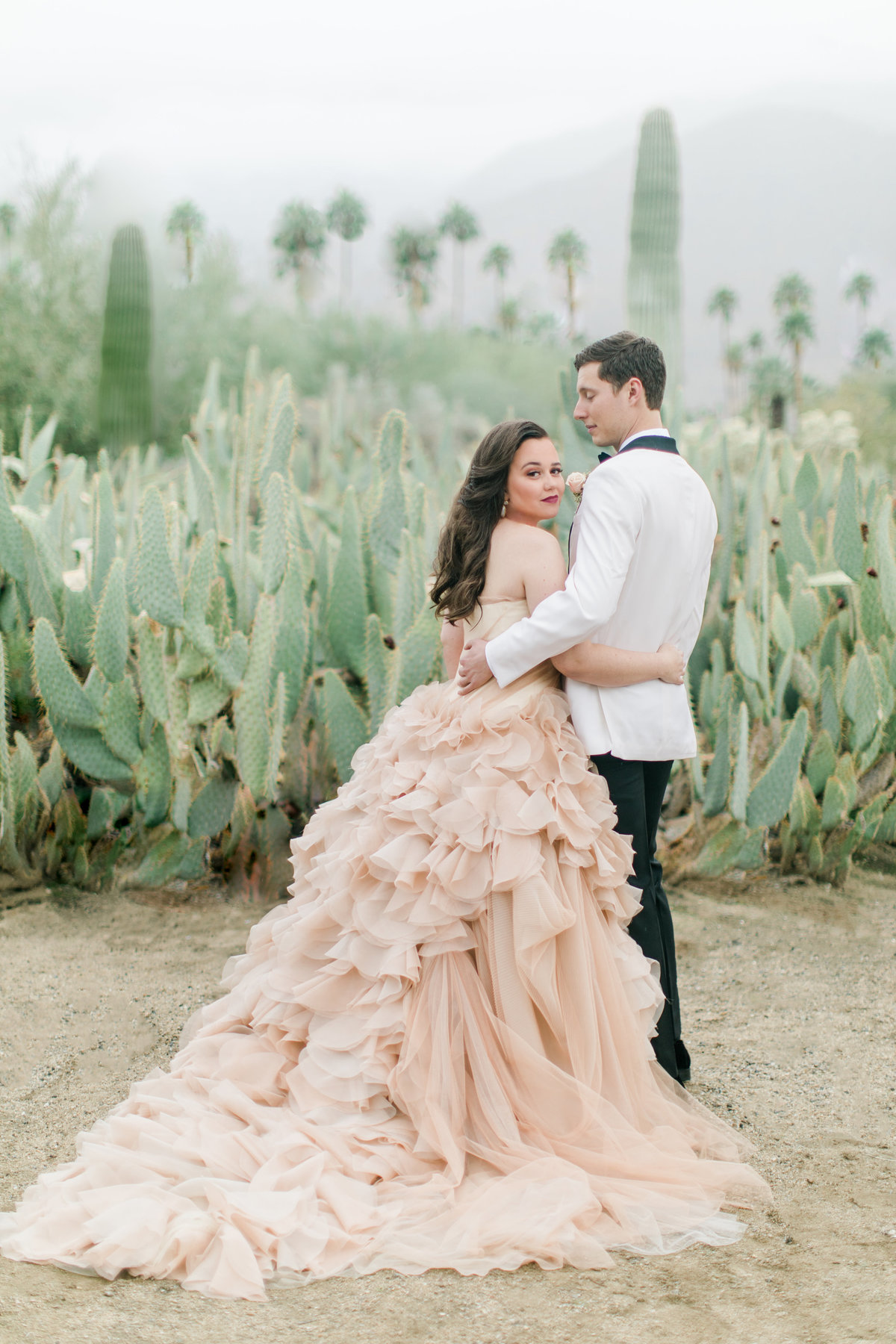 Smoke_Tree_Ranch_Palm_Springs_CA_Wedding_Photographer-5716