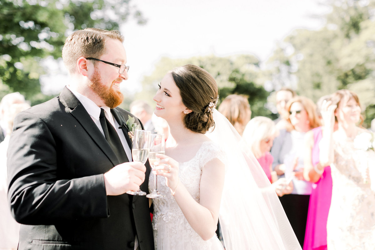 Kate & Jack_Wedding_Ceremony_1286