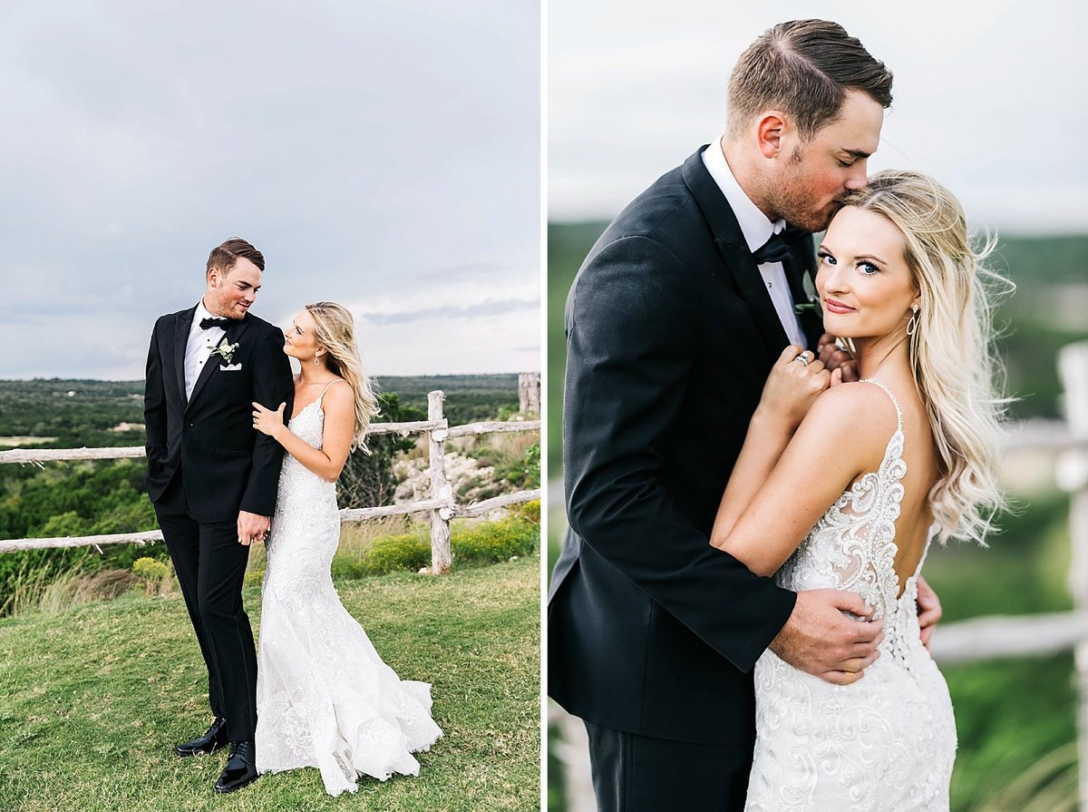 Dove-ridge-vineyard-Wedding-by-Dallas-Photographer-Julia-Sharapova_0060