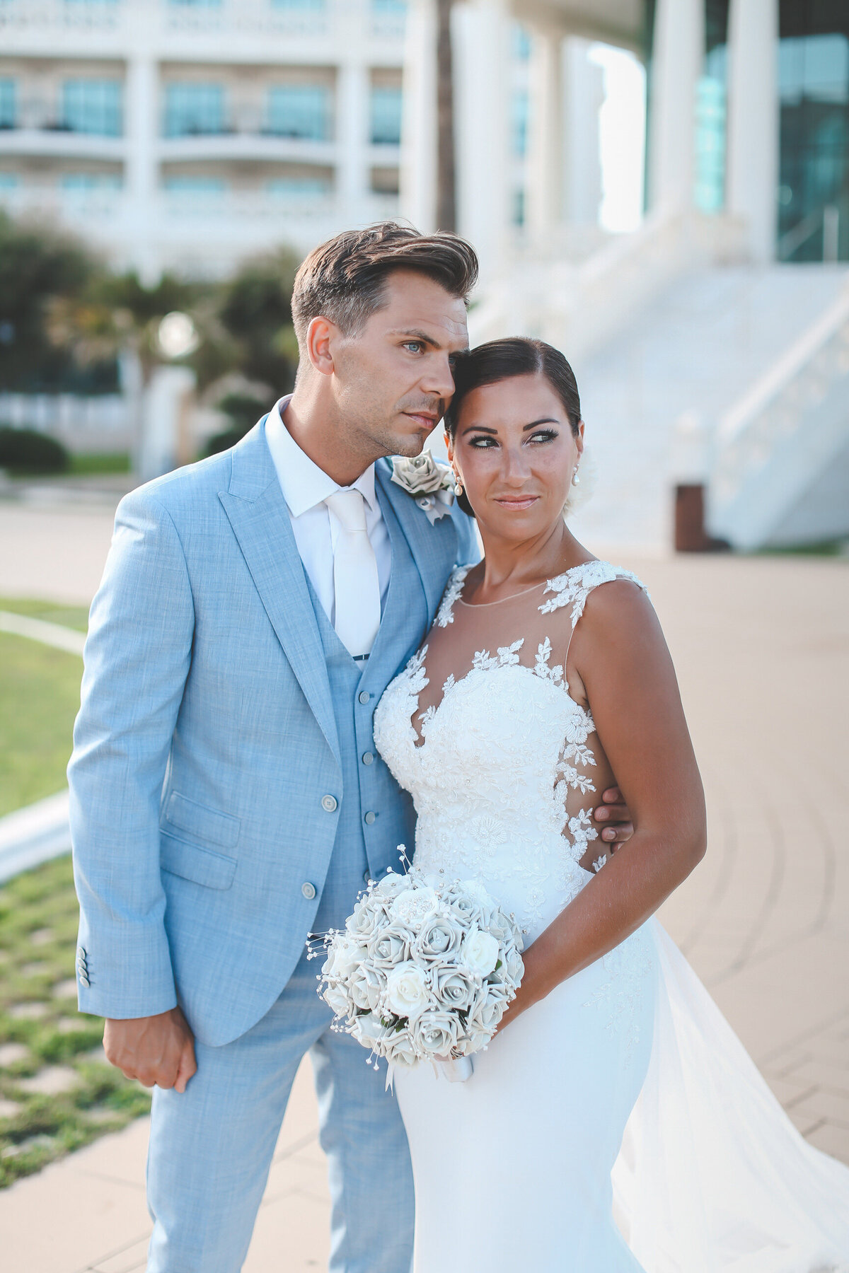 DESTINATION-WEDDING-SPAIN-HANNAH-MACGREGOR-PHOTOGRAPHY-0029