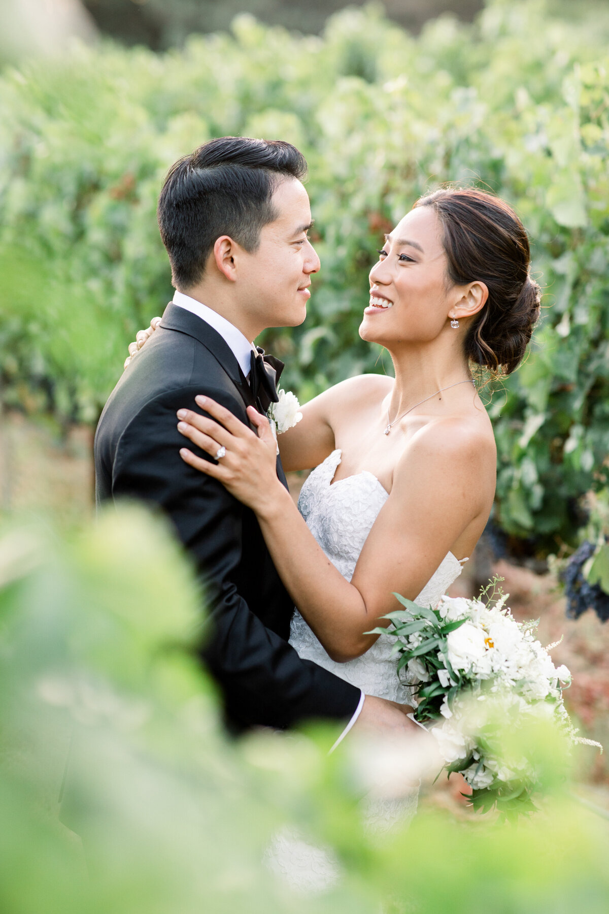 Solage_Calistoga_Auberge_Wedding-062