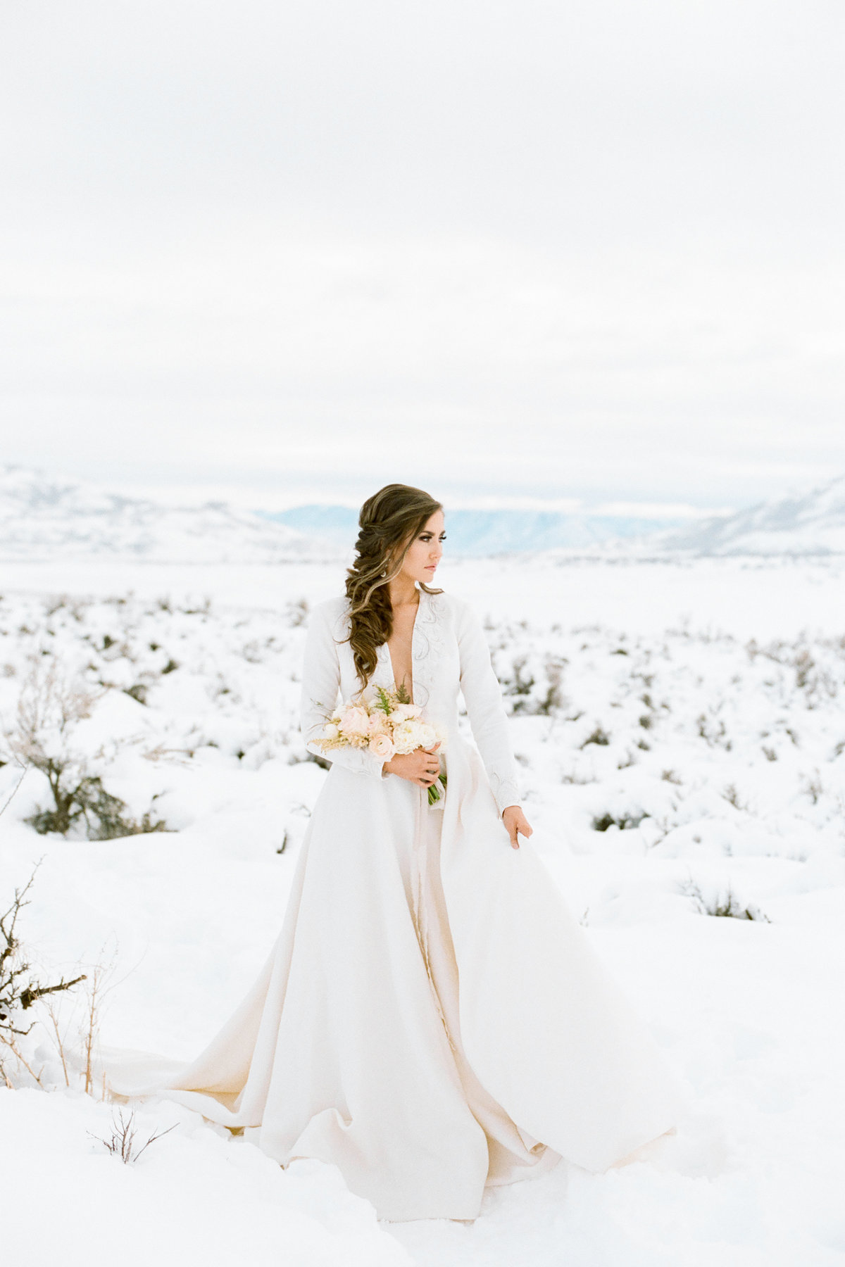 utah-winter-wedding-photo