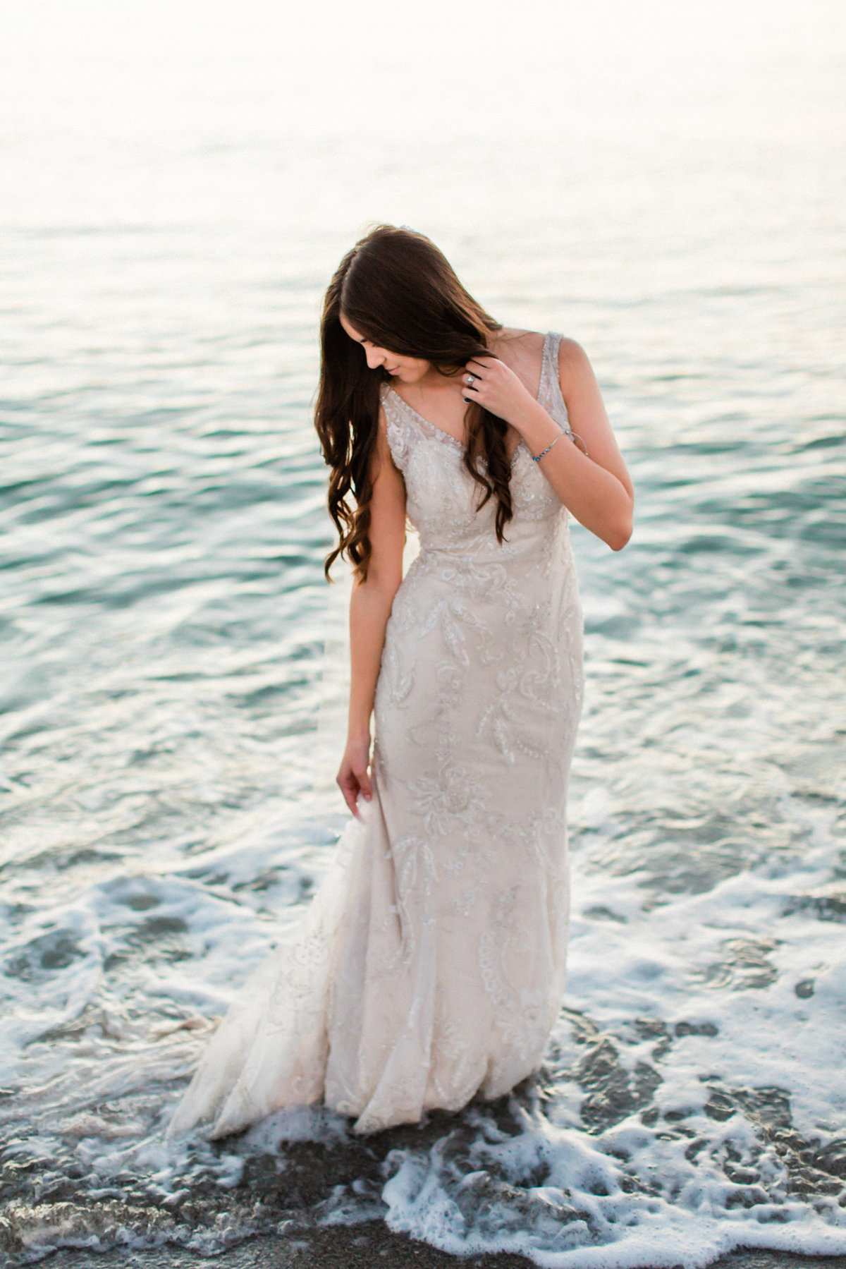 naples-florida-destination-wedding-photographer-1086