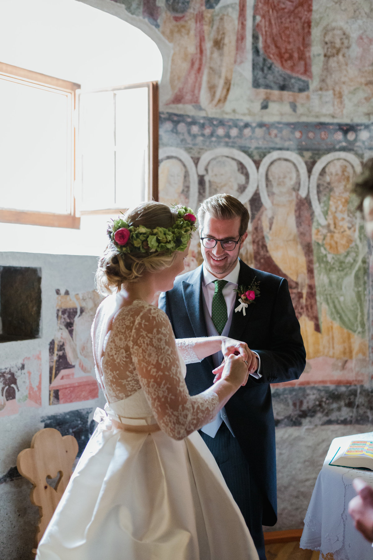 Mountain Wedding Switzerland Stephanie Conradin-14