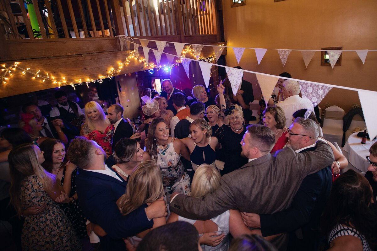 blog-linzi&dan-hundredhouse104