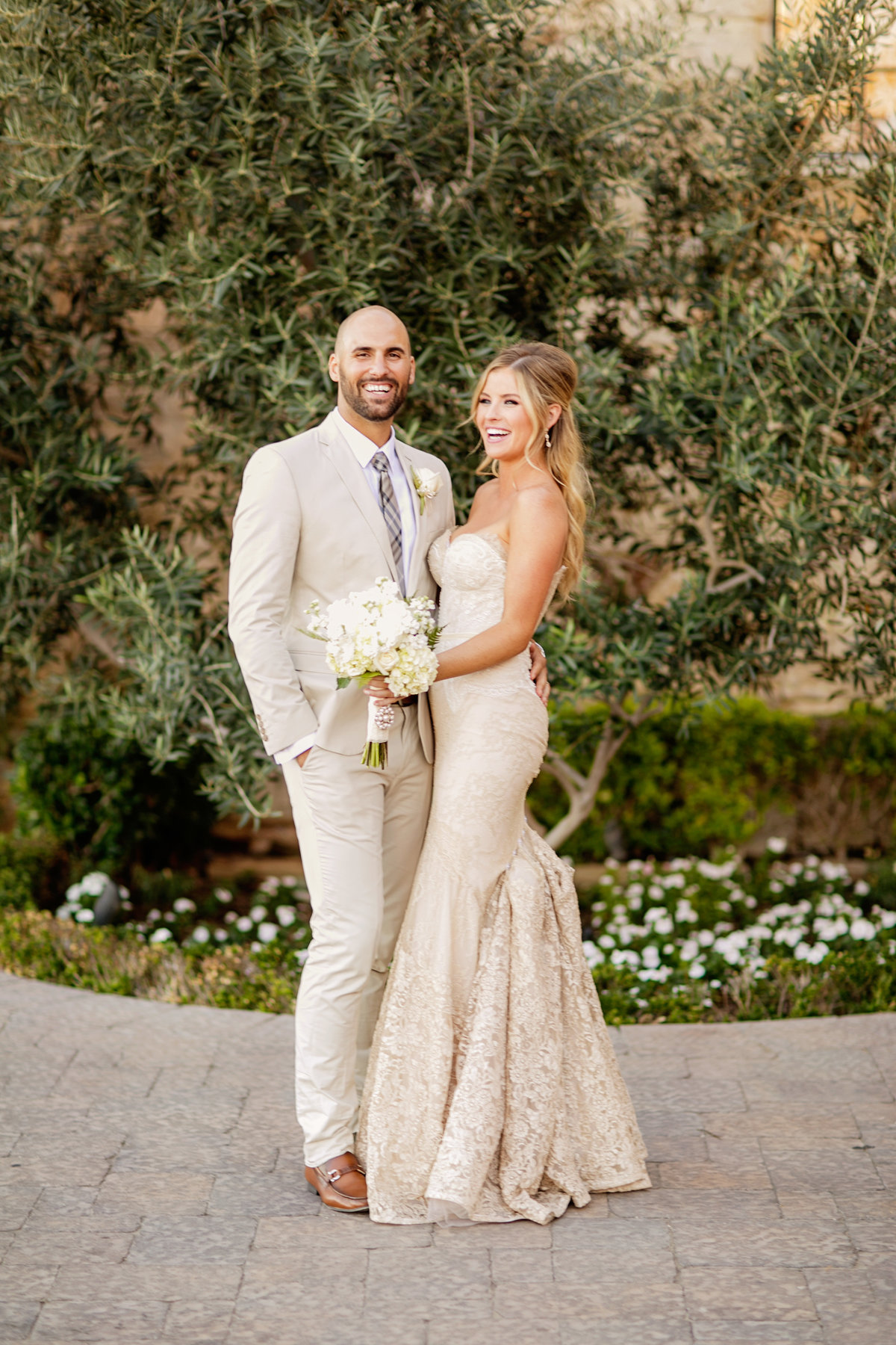 Malibu_Rocky_Oaks_Wedding_020