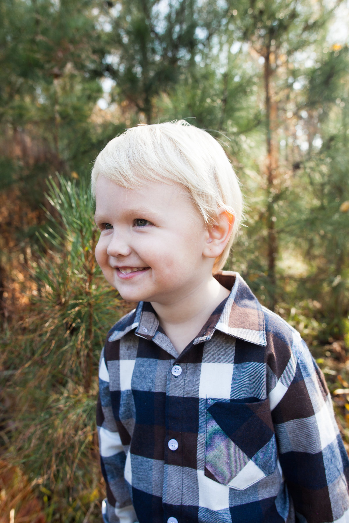 North-Carolina-Family-Photographer-Lindsay-Corrigan-0314