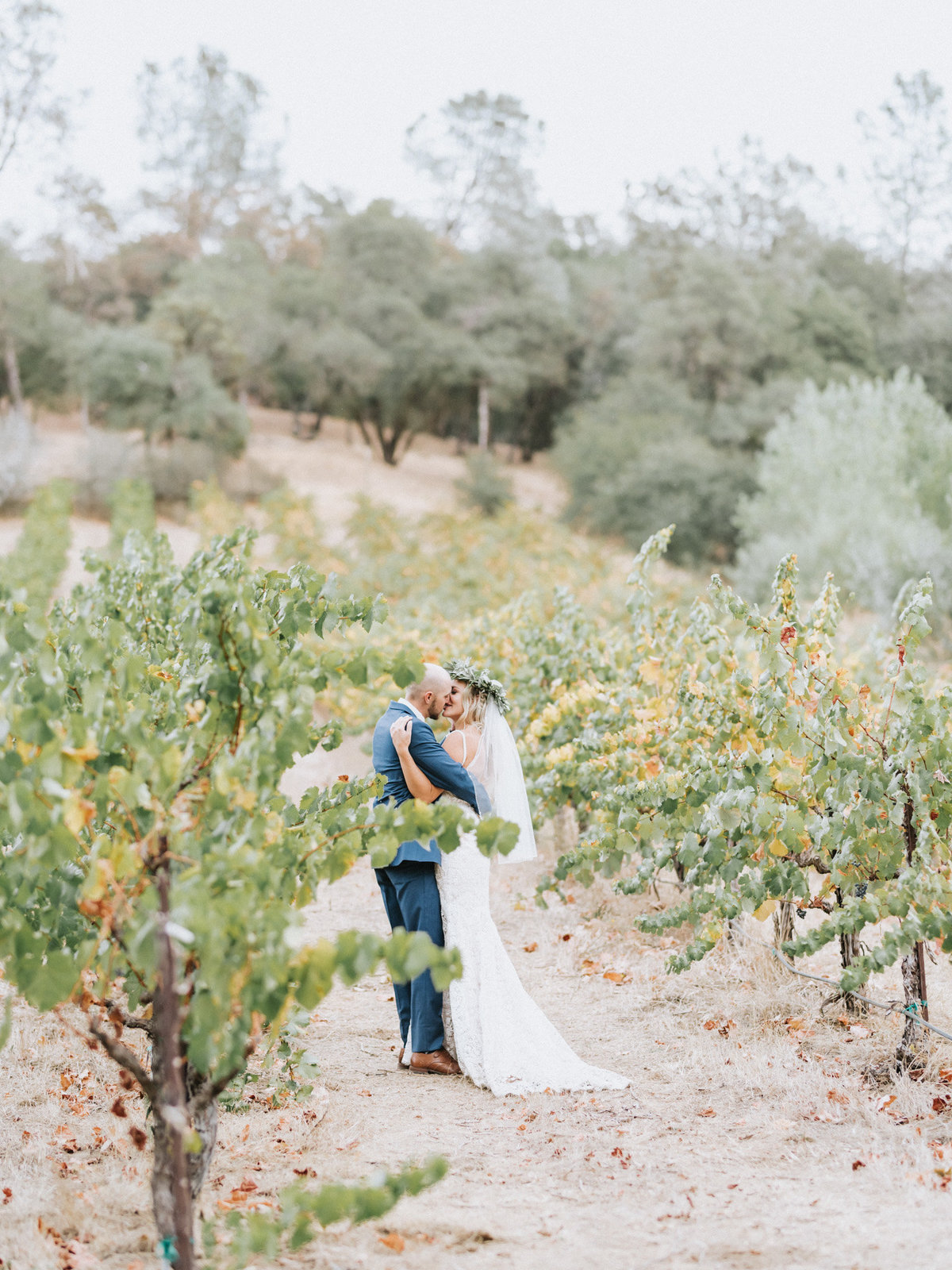 San-Diego-Wedding-Photographer-Temecula-Wedding-Venue-20