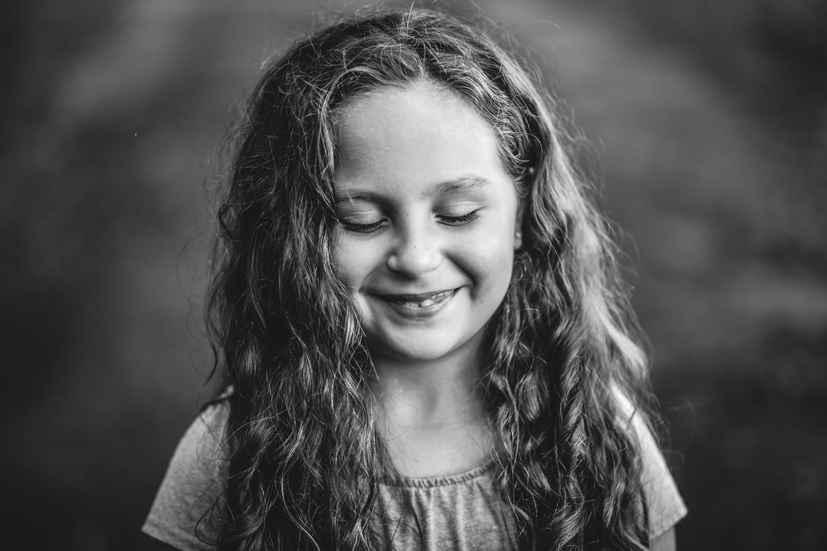 girl portrait photography bend oregon photographer1