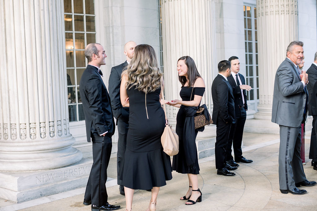 Classic-Catering-Wedding-Photo-DAR-Washington-DC-October-2019-A1324