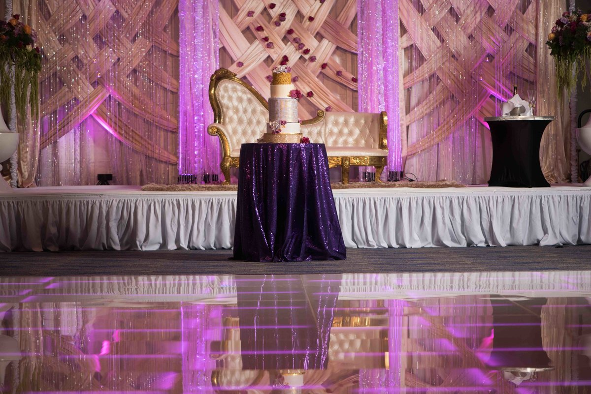indian-wedding-0009