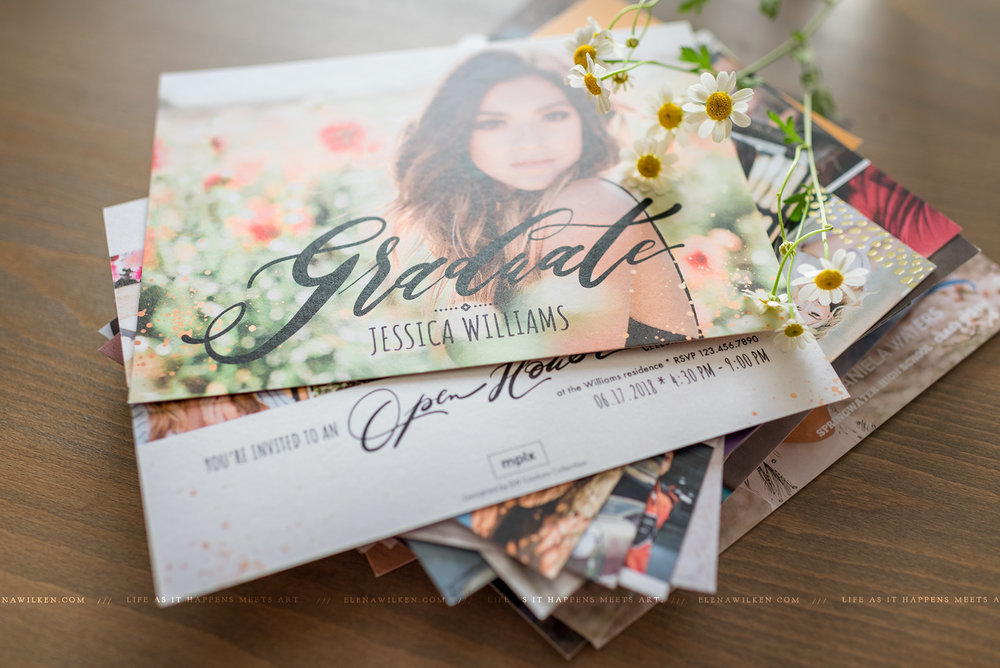 graduation-announcements-invitations-senior-grad-custom-photo-cards-ewcouture-mpix