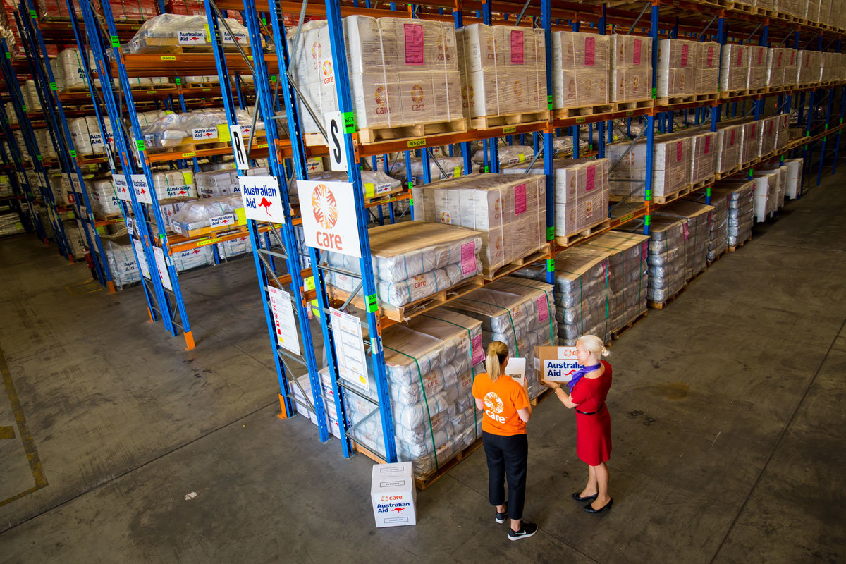 CareAustralia_Warehouse_Photography_Brisbane_AnnaOsetroff_Photographer_Highlights-24