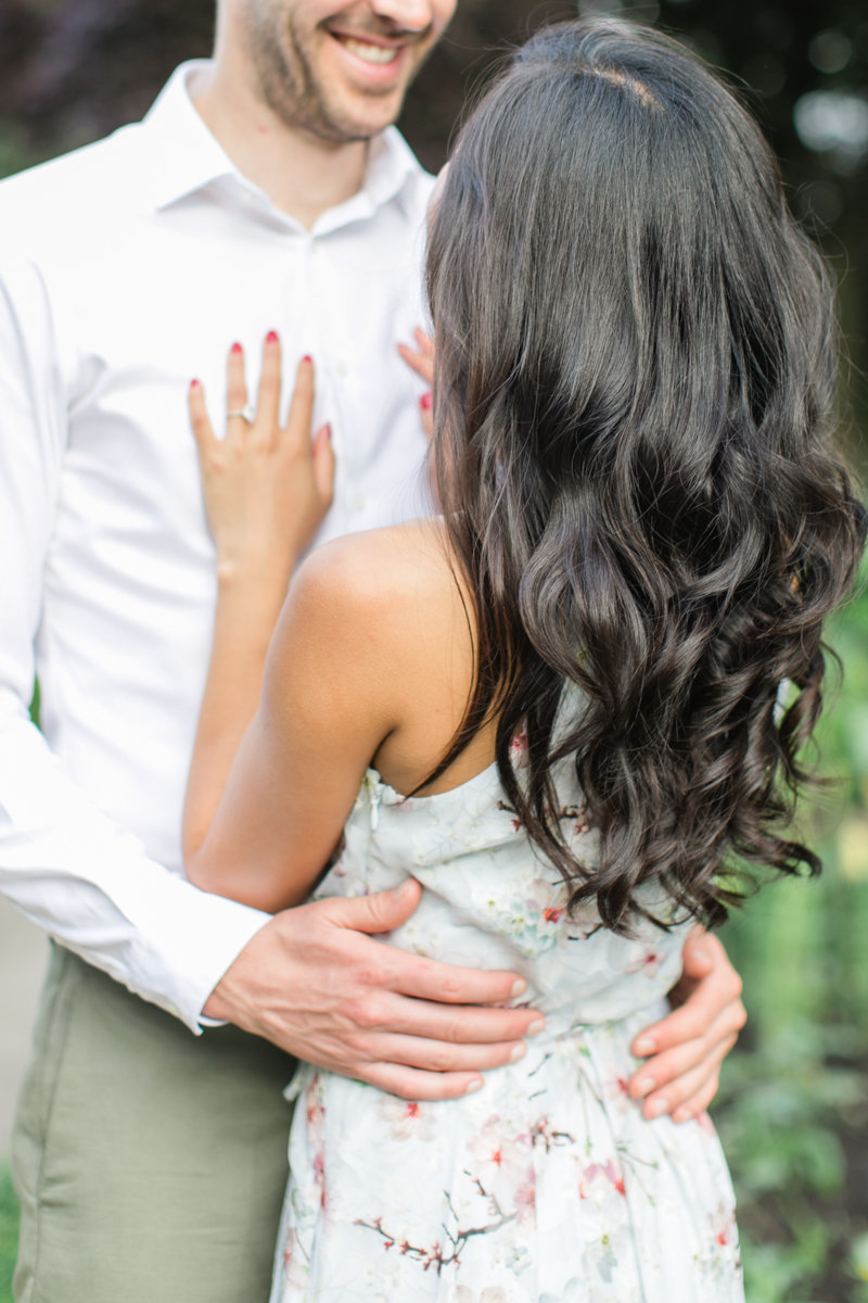 london-engagement-session-holland-park-roberta-facchini-photography-9