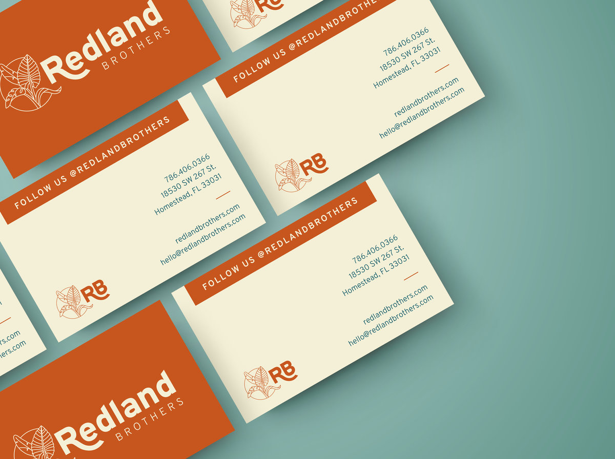 Redland-Bros_Business-Card-Mockup
