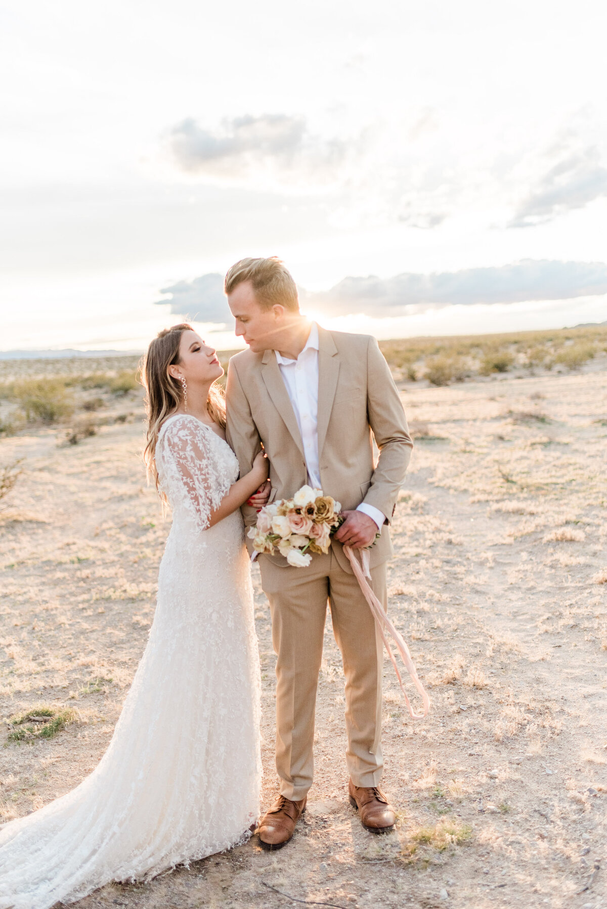 Joshua-Tree-California-Elopement-Photographer-Photography-62