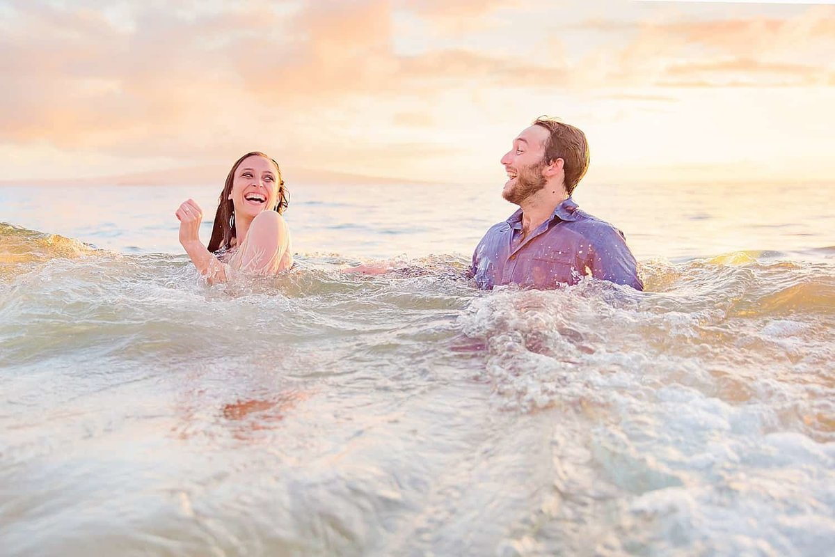 Sunshine-Coast-Engagement-Photographers-3