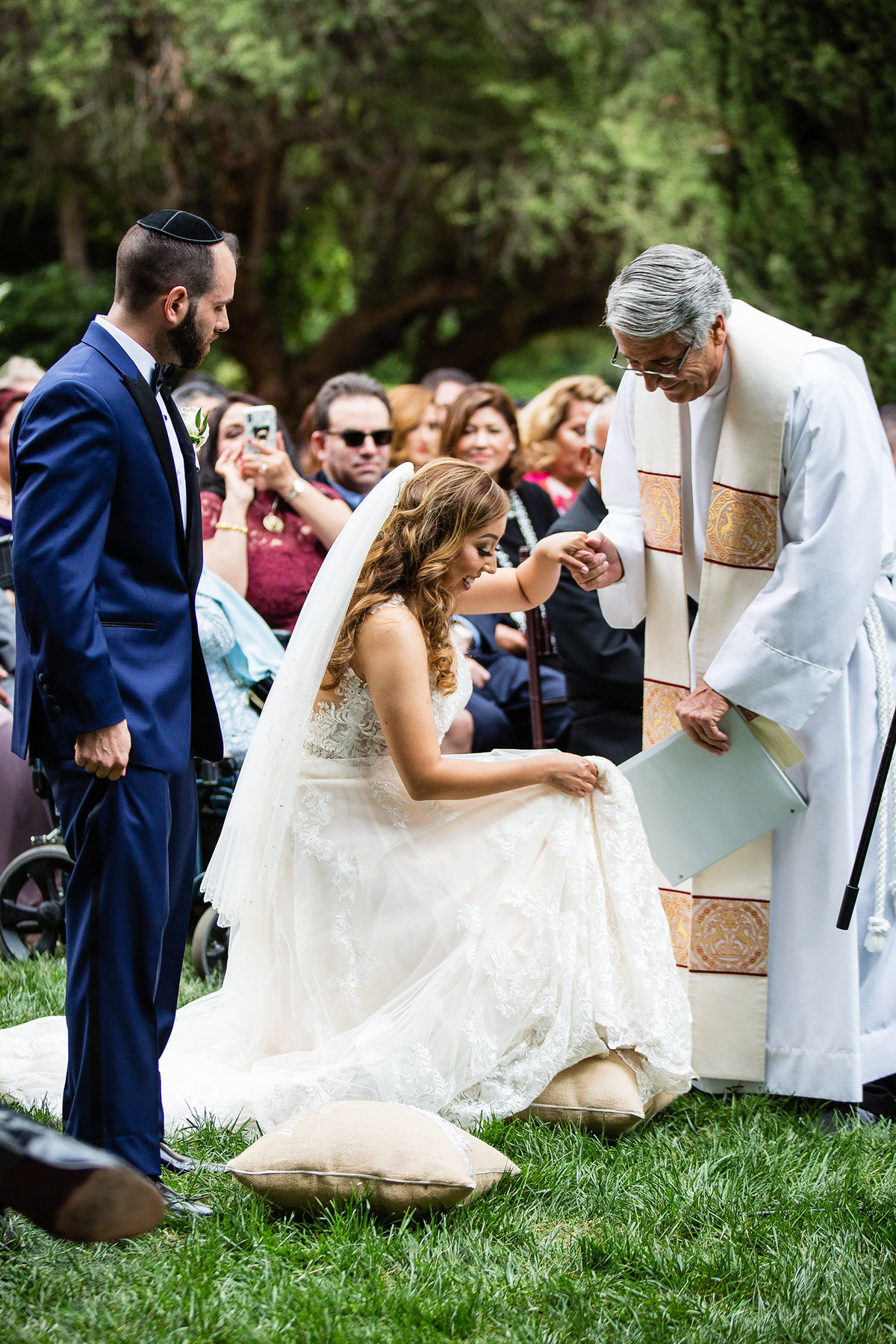 142-villa-del-sol-d_oro-wedding-photos-vicky-aaron