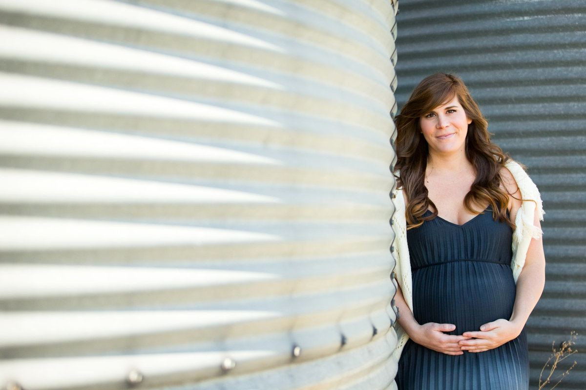boulder-colorado-maternity-pictures