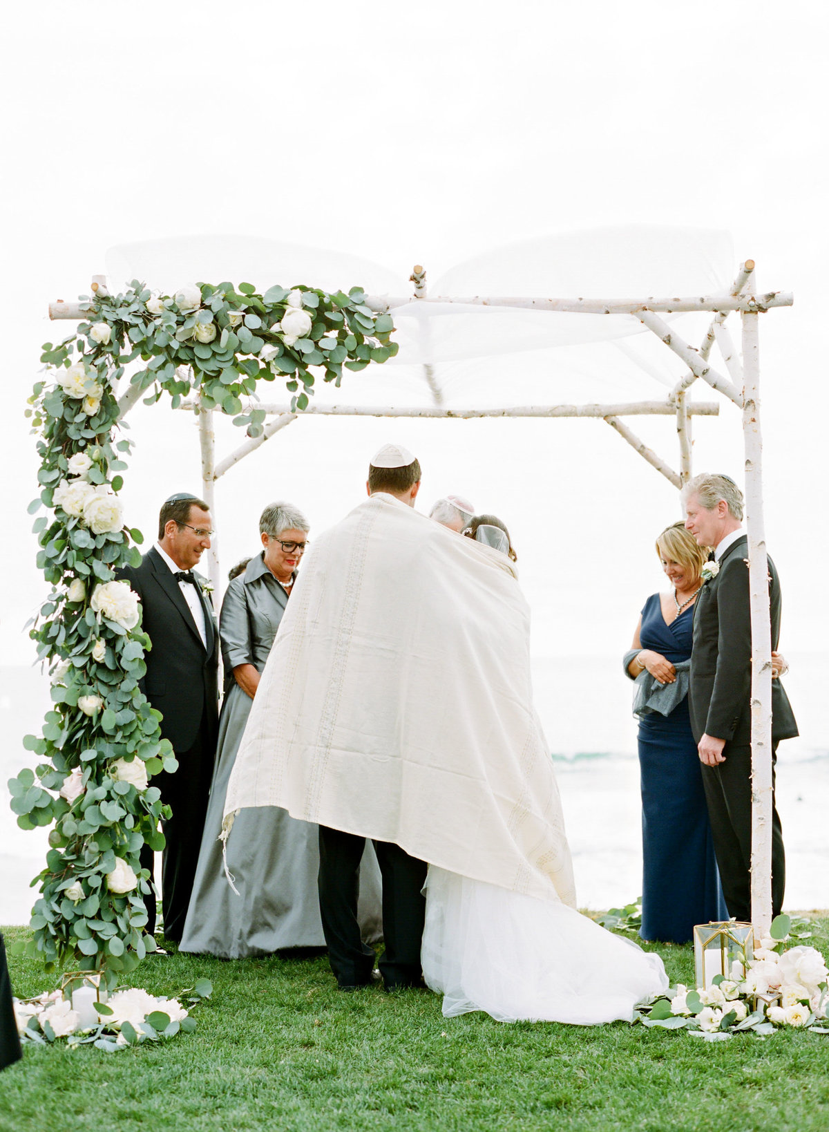 marisaholmes_san_diego_wedding_028