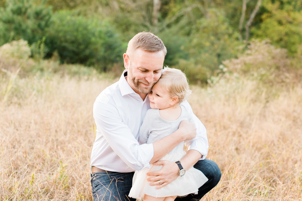 raleigh, nc family photographer photo