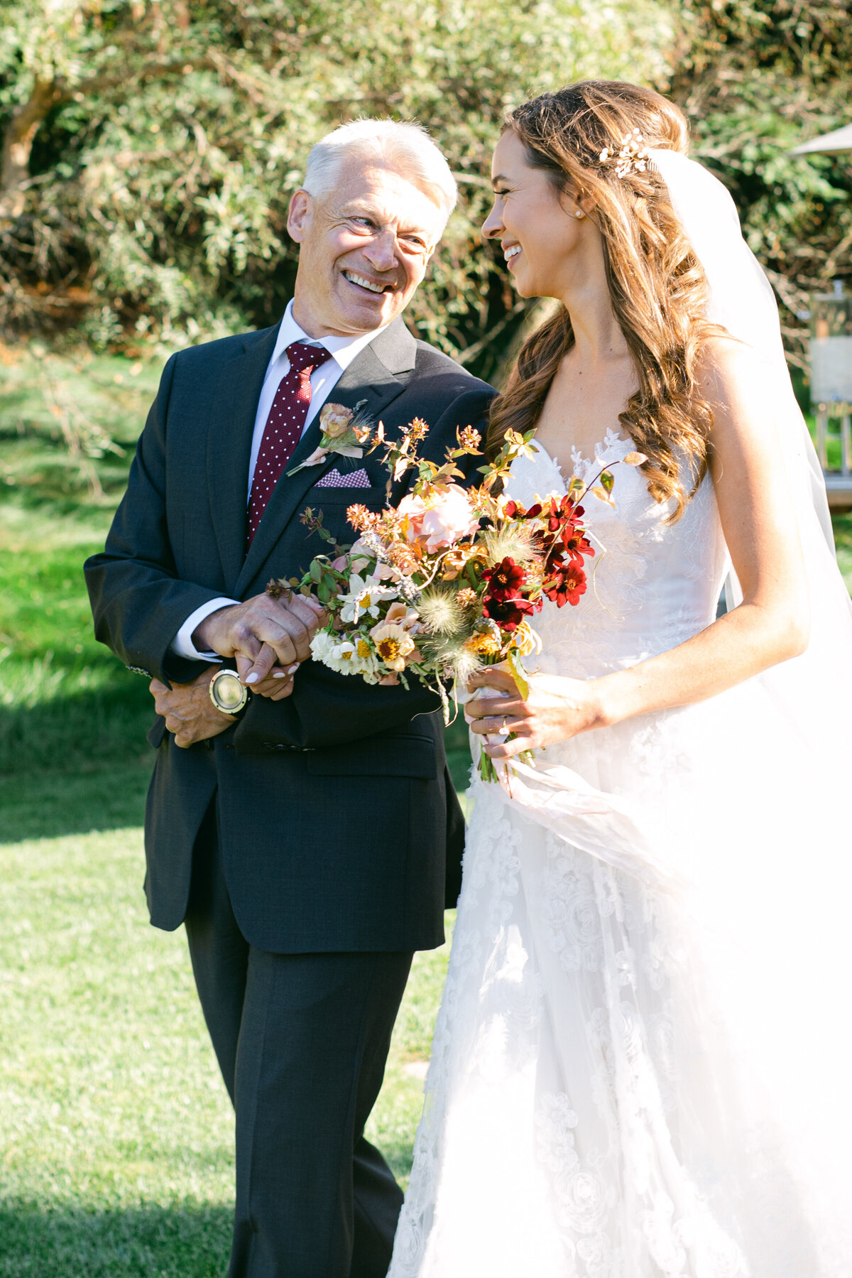 Carmel_Valley_Ranch_Wedding-048