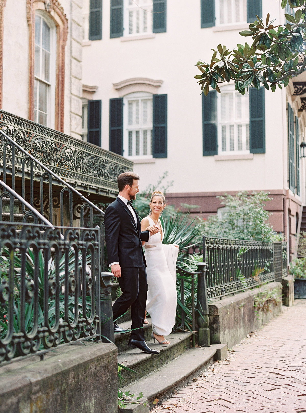 savannah_elopement_103