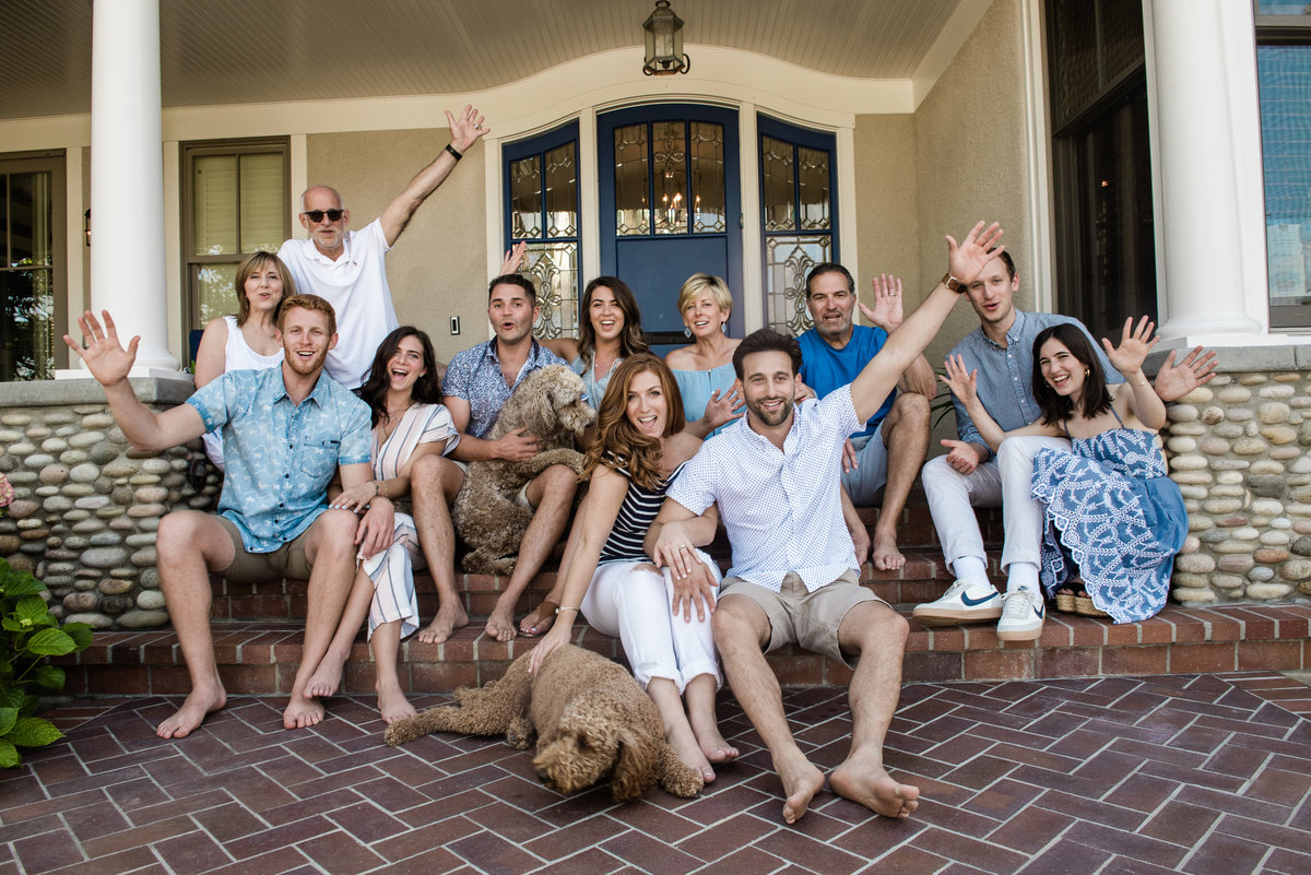sandiego-portrait-lifestyle-photographer-photography-family-lindsay-kreighbaum-2